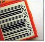 Yash Agencies - GS1, EAN, UPC REGISTRATION, Barcode